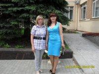 Наташа Филипович, 15 июля 1989, Дрогичин, id93580873