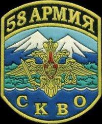 Евгений Колосов, 18 апреля 1983, Минск, id96939088