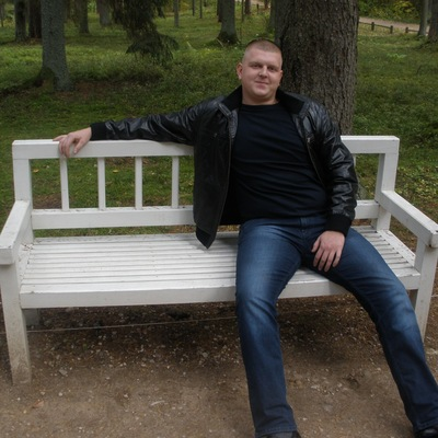 Илья Гаврилов, 24 августа , Псков, id141359672
