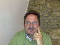 Luciano Martino, 2 октября 1975, Ишим, id104236356