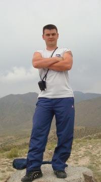 Геннадий Яковлев, 19 июля , Самара, id109816529