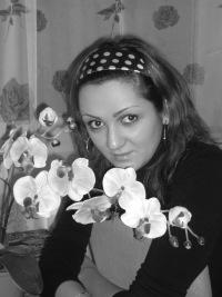 Valentinka Va, id111249388