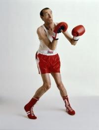 Алишер Ташханов, 11 июня 1988, Новосибирск, id129235737