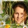 Юлия Сушко 2 сентября Украина Бердянск