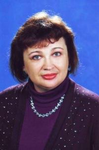 Ирина Мохова, 23 июня , Калуга, id44113312