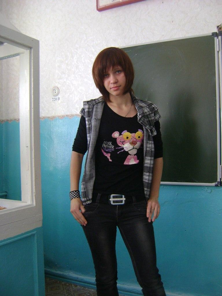 Татьяна Балабанова, Рассказово - фото №11
