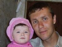 Александр Литвинов, 19 ноября 1985, Кривой Рог, id77591604