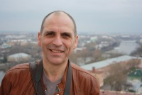 Marc Courbin, 21 августа 1958, Челябинск, id83173282