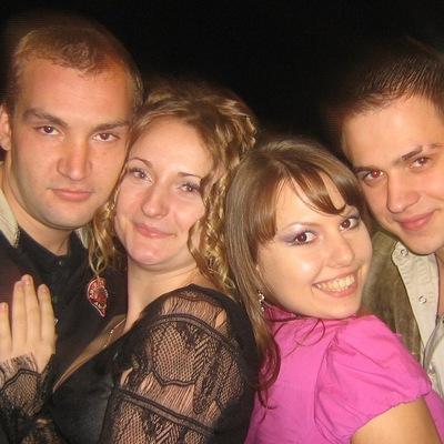 Максим Котов, 4 октября , Одесса, id91950235