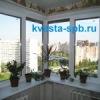 Недорогие окна и потолки в Петербурге.