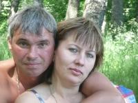 Светлана Рыбалко, Бахчисарай, id102684166