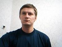 Влад Павлов, 6 сентября 1992, Горловка, id147333478