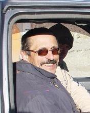 Сергей Дыбов, 5 августа 1993, Омск, id17545689