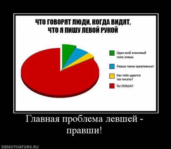 http://cs9652.vkontakte.ru/u32203629/132163/x_2bd62bf0.jpg