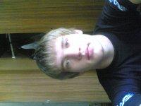 Виталий Белов, 17 октября , Клин, id52788867