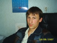 Дмитрий Илларионов, 25 апреля 1984, Днепропетровск, id58730525