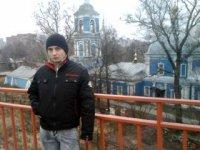 Анатолий Кулезнев, 20 июня , Волгоград, id60750666
