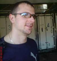 Виталик Корсун