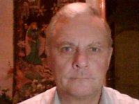 Олег Рудевский, 22 марта 1946, Губаха, id70199718