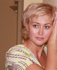 Мария Соколова, 15 июля 1989, Санкт-Петербург, id93580875