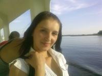 Наташа Лапина, Казань, id102569094
