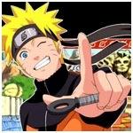 Naruto Uzumaki, 14 октября 1998, Херсон, id105857006