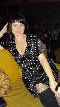 Екатерина Анисимова, 26 марта , Норильск, id121134568