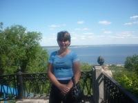 Лидия Идрисова, 15 февраля , Запорожье, id128973222