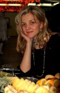 Яна Журавинская, Костанай