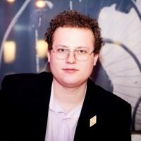 Денис Сапоненко, 3 ноября , Одесса, id69506