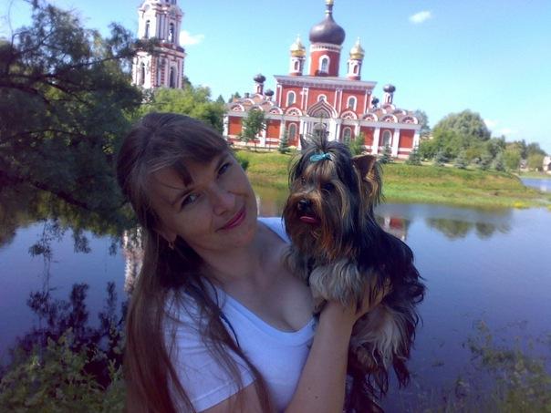 http://cs9653.vkontakte.ru/u75813535/110266048/x_4a10e307.jpg