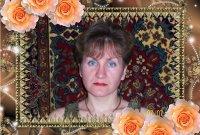 Ирина Присяжнюк, 17 марта , Калининград, id99960986