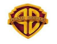 Porner Brothers