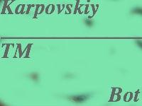 Андрей Карповский, 11 апреля 1989, Волгоград, id105445640