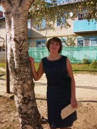 Ирина Артемова, 17 июня , Пронск, id121222467