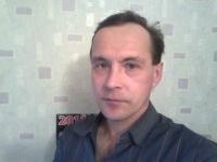 Alekc Koinov, 27 мая 1998, Екатеринбург, id122280049
