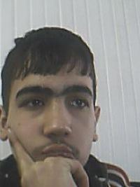 Suleyman Zeynalzade, Нижний Тагил, id127321692