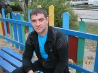 Александр Гуров, 7 февраля , Краматорск, id151504092