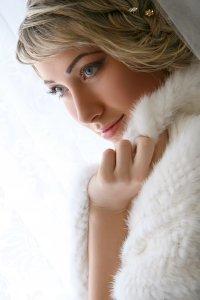 Елена Стрилец, 30 января 1989, Хмельницкий, id22542689