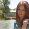 Tatyana Naydenova