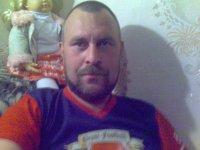 Вадим Васильев, 20 августа 1989, Тосно, id54521573