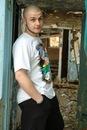 Андрей Кобозев фото #48