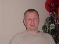 Дмитрий Иванов, 15 октября 1972, Санкт-Петербург, id6633476