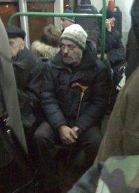Gage Manee, 9 марта 1994, Москва, id74285080