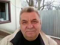 Николай Лойко, 25 июля , Одесса, id80020038
