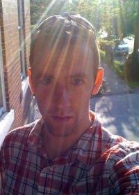 Josh Pennington, Columbus
