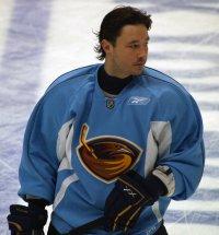 Илья Ковальчук, 16 мая 1996, Москва, id91848102