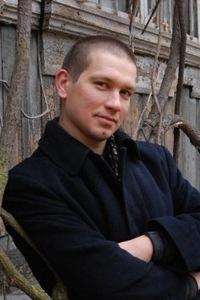 Иван Миронов
