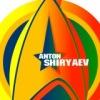 Официальная группа   Anton Shiryaev   Севастопол