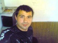 Алексей Злой, 10 мая , Белорецк, id100096021